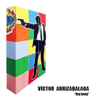 1 portada catalogo arrizabalaga