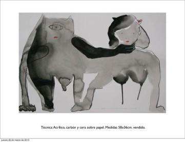 Animal catalogo precios_Página_09