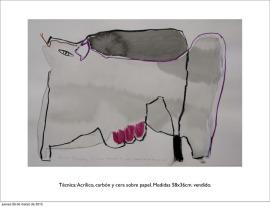 Animal catalogo precios_Página_10
