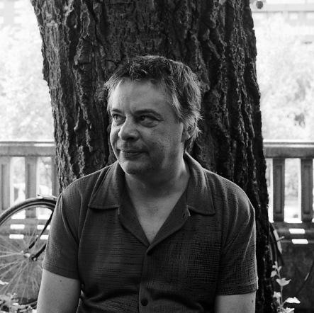 Juan Rafael. © Fotografía: José Pajares Iglesias.