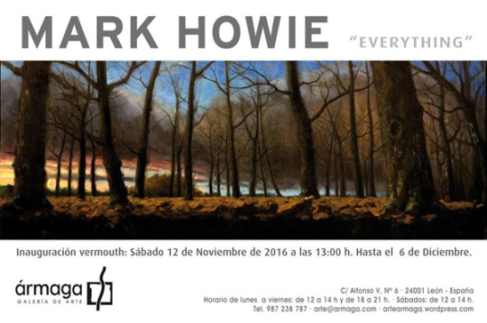 31-mark-howie