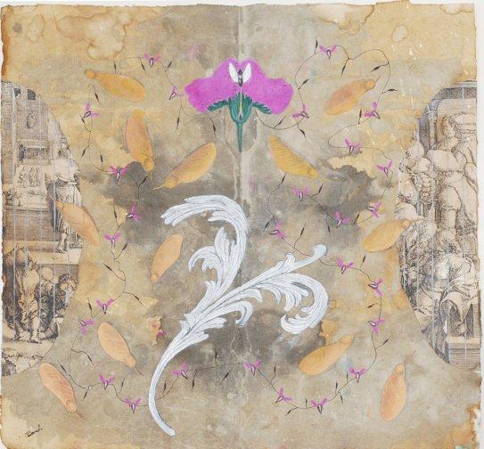 5-cuadro